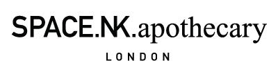 logo_SpaceNK