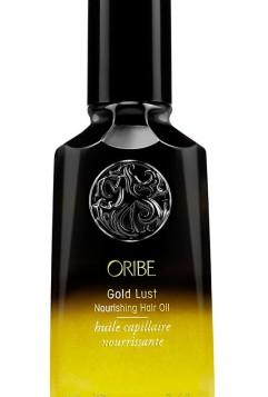 rs_634x1024-131024133558-634.oribe-gold-lust-oil